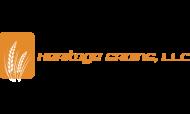Heritage Grains, LLC